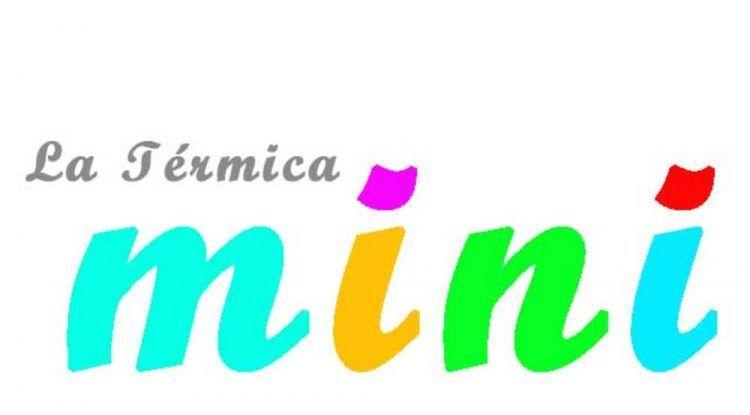 Actividades para niños y adolescentes en La Térmica en octubre