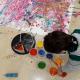 Talleres gratis en el Museo Casa Natal Picasso de Málaga para niños