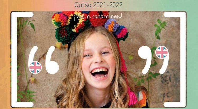 Kids&Us Málaga y Torremolinos continúan con las matrículas para el curso 2021-2022